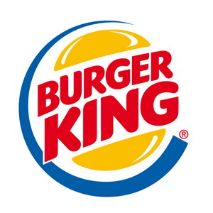 logo_burger_king.jpg