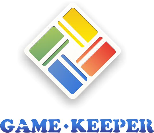 game-keeper_logo.jpg